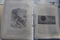 kranten-archief