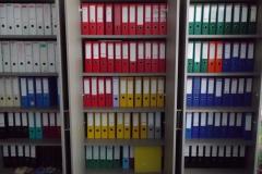 sticker-foto-collectie-per-land